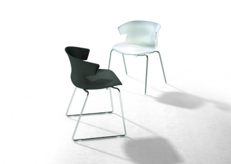 st hle f r wartezimmer praxis und aufenthaltsraum. Black Bedroom Furniture Sets. Home Design Ideas